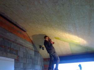 remonty mieszkań (7)