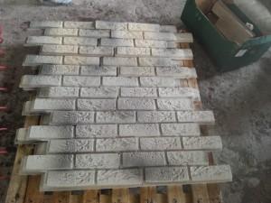 Kamienie ozdobne (10)