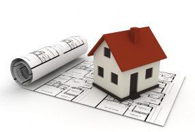 Opis nieruchomości lokalowych