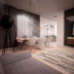 Rok 2016 będzie dobry dla rynku mieszkaniowego