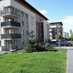Biuro nieruchomości – Wałbrzych