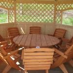 Drewniane meble biurowe – Wałbrzych