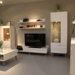 Bezpieczne oferty mieszkania na sprzedaż